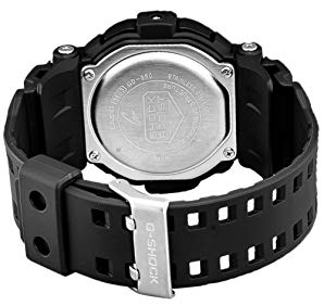 39660b8cdc Amazon | CASIO カシオ Gショック G-SHOCK メンズ デジタル 腕時計 ...