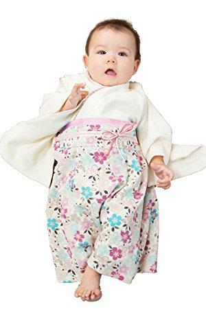 532bb176608b1 オーガニックコットンを使用した赤ちゃんのお肌に優しい上質袴 発売以来、大人気の袴風カバーオールに、日本らしいかわいい和柄を豊富にそろえた新デザインが登場しま  ...