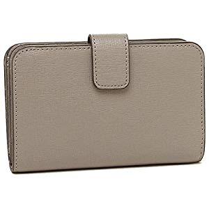 45416fdd91d2 FURLA(フルラ)の2つ折り財布が入荷しました。 上質なレザーにメタルのブランドロゴが輝くエレガントな一品。  コンパクトですが、豊富なポケットやたっぷり入るL字 ...
