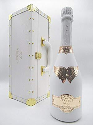 シャンパン エンジェル