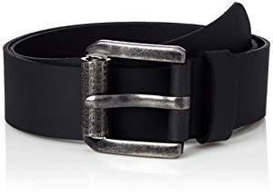 Diesel Mens B-borca-Belt