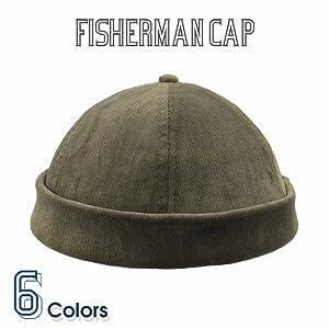 d7b527ba83c3f キャップとワッチの中間のような丸いシルエットでつばのないキャップで、サグキャップとも呼ばれる帽子です。  後ろにはPUレザーを使用したアジャスターベルトを施し、 ...