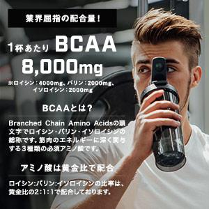 BCAA TARZA ターザ アミノ酸 クエン酸 bcaa国産 bcaaサプリ bcaaプロテイン bcaa粉末 bcaaパウダー bcaaマンゴー