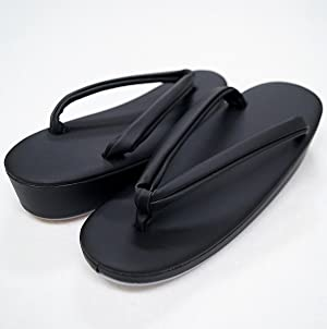 8786d28e50cee2 草履サイズ S:実寸21.5センチ(靴サイズ21cm〜22cm) M:実寸23.5センチ(靴サイズ22.5cm〜23.5cm) L:実寸24センチ  (靴サイズ24cm〜25cm) LL: ...