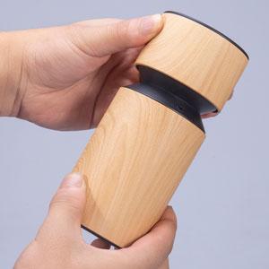 уред за измерване на налягане в гумите