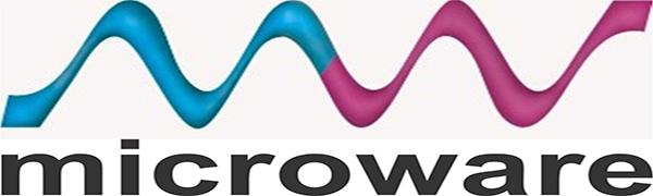 microware logo