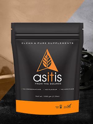 www.asitisnutrition.com