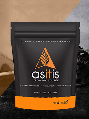 www.asitiisnutrition.com