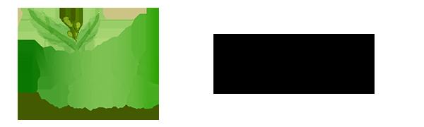 natures tattva new ebc banner