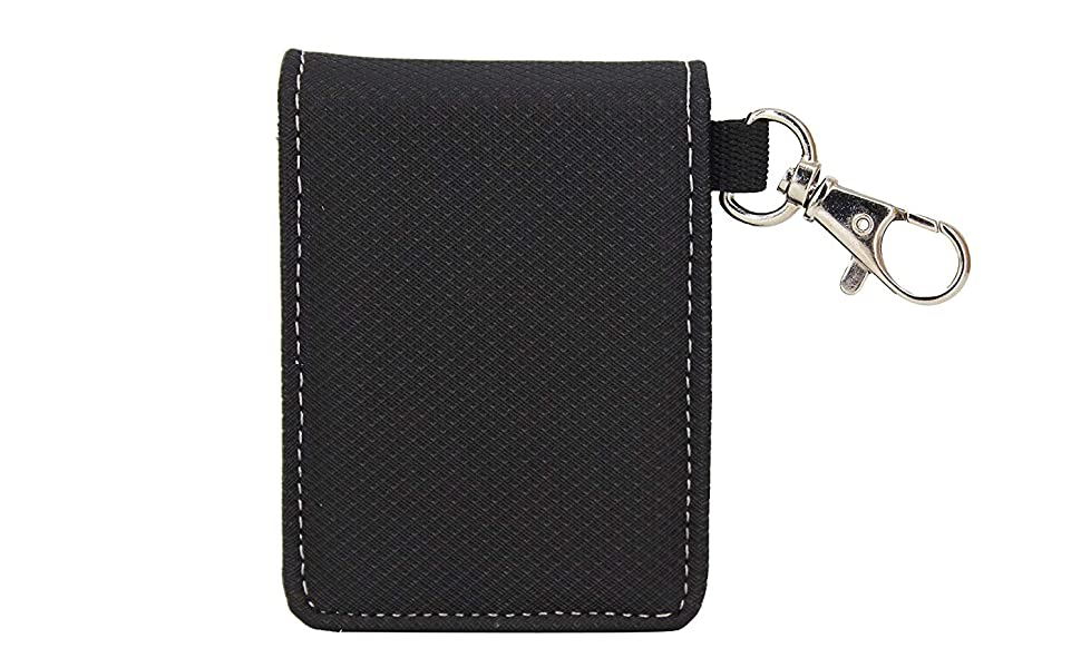 ear phone cases Carrying Case