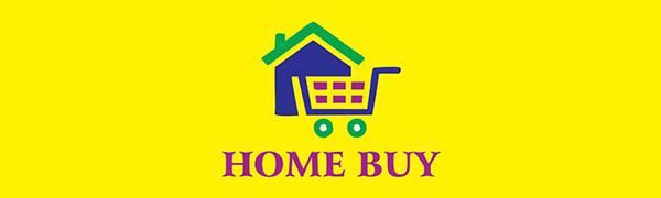 Home buy