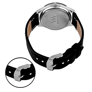 watch for women , black watch