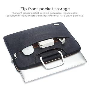 lenova laptop sleeve