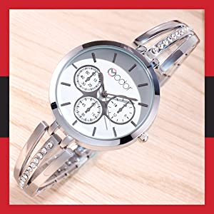modor watch