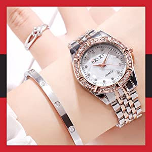 best watch for women under 500