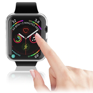 apple watches case