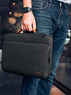 Case U Laptop Bag