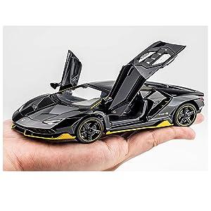 toy car, toys, kids toys, kids toy car