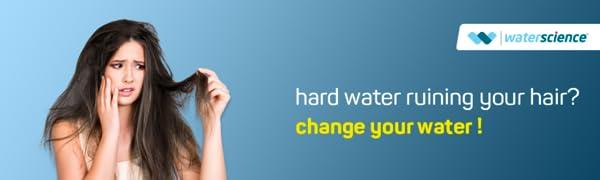 hair loss chlorine skin acne cleo waterscience rashes breakage damage
