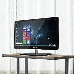 Desk LED Monitor