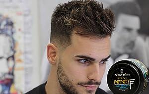 How can I hair grow brightness - topbeauty