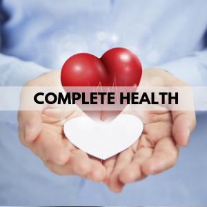 pink_salt_health