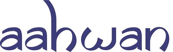 Aahwan logo