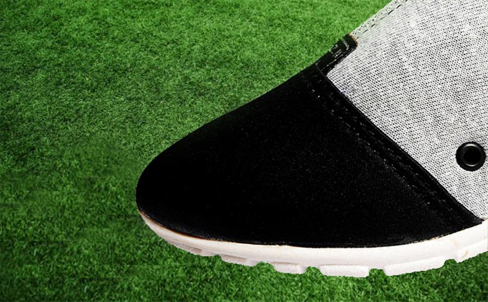 Ladies shoes,ladies casual shoes,ladies sport shoes,ladies grey shoes,running shoes,walking shoes