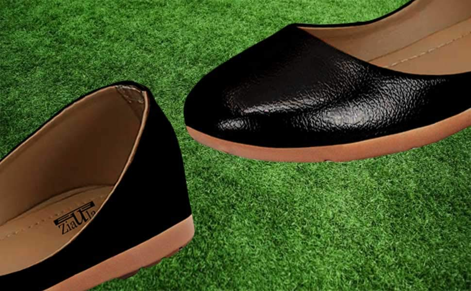 belly shoes women,bellies for woman woman bellies,black party bellies,party wear bellies,casual wome