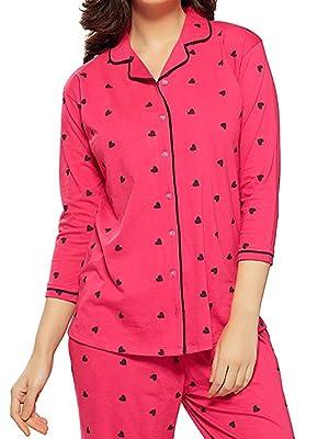 Buy Pajama set online