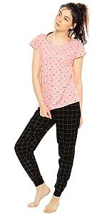 zeyo nightwear for women