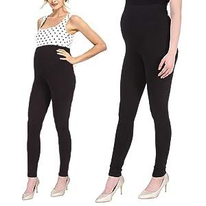 Momtobe, maternity leggings maternity clothes maternity jeans feeding pillows leggings for all sizes