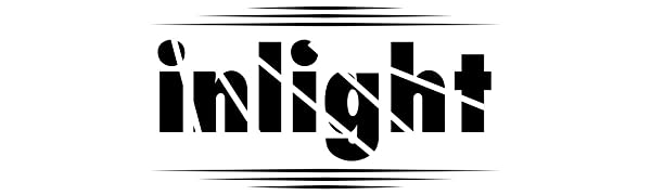 Inlight Wall Type Projector Screen