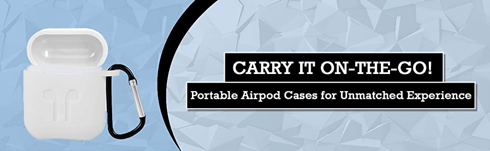 airpod cover, airpod cases, airpod sleeve, airpod silicon, airpod silicon cover