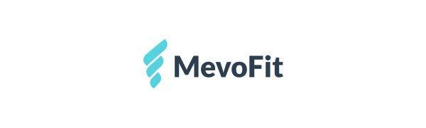 MevoFit Logo