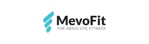 MEVOFIT Drive - Best Fitness Tracker Watch for Women