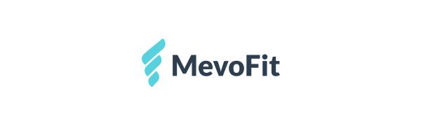MevoFit (USA) Body Fuel Bags- Gym Traveller Duffle Bag