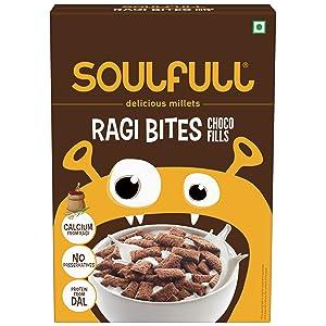 Ragi Bites, kids breakfast, kids cereal, kid toys, chocolate, chocos, fills, cookie, biscuit, snack