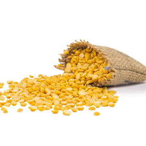 PROTEIN, DAAL, PULSES, MILLET