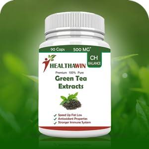 Healthawin capsules
