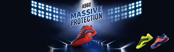 A960 Cover