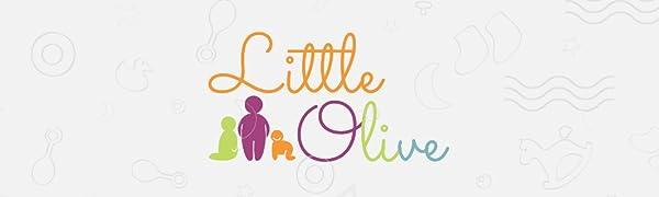 LittleOlive