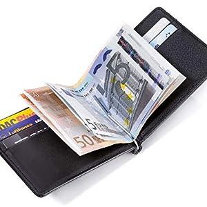 wallet, wallet for men, men's wallet