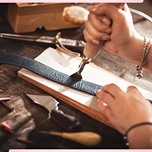 Lino Perros Fashionable handbags