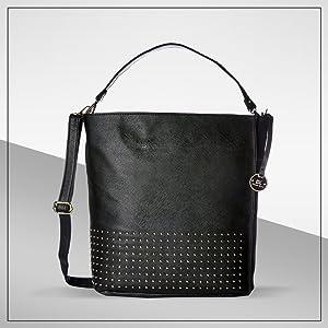 diana korr handbags purses wallets women clutches satchel bag compartments zippered