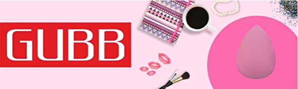 blender, beauty blender, makeup sponge, makeup blender sponge