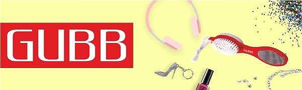 pedicure kit, pedicure kit online, foot brush, foot file