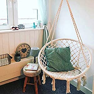 swing for adults for home