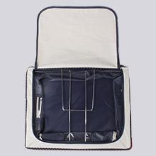 saree bags for wardrobe, clothes organiser, wardrobe organisers storage,