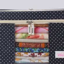wardrobe organisers storage,cloth organizer for wardrobe,cloth organizer storage,wardrobe organizer,